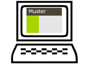 Browser Symbolbild